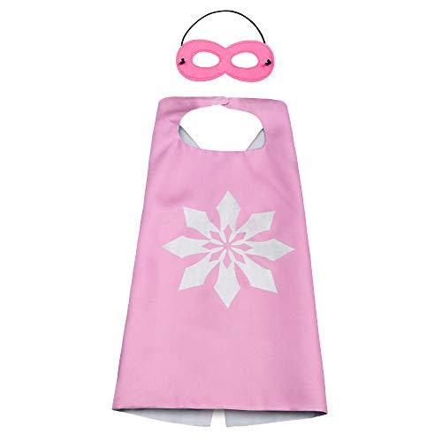 Gants Anneau Vicloon Carnaval Diadème Rose bleu Filles Up Pour 2pcs D'anniversaire Collier Cosplay Magie Princesse Dress Varita 8pcs Fête Boucles Accessoires D'oreilles 7xOw7arBq