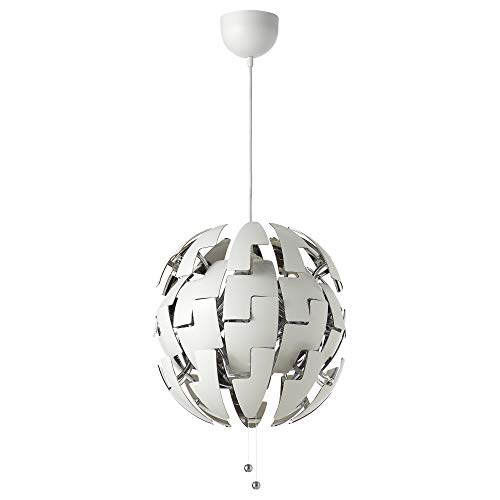 Ikea Ps 2014 Pendant Lamp Like The Death Star White Silver: Best Lamps & Light Fixtures For Philips Hue