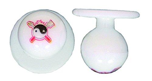 12 boutons kochknopf de Kochkn pi boutons pfe qSxH8H