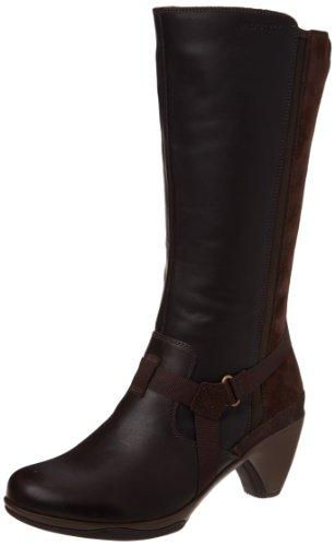 Merrell Women's Evera Amp Boot