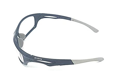sunglasses restorer -Modelo Ordesa Gafas de Proteccion Padel: Amazon.es: Deportes y aire libre