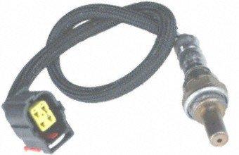 2001 dodge ram 1500 o2 sensor - 4