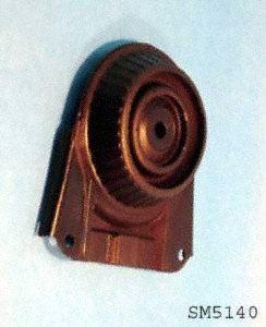 KYB SM5140 Strut mount