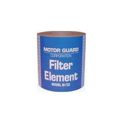 Filter Elements - mg m-723 repl element (bx/4) by Motor Guard