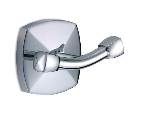 Gatco 4145 Jewel Single Chrome