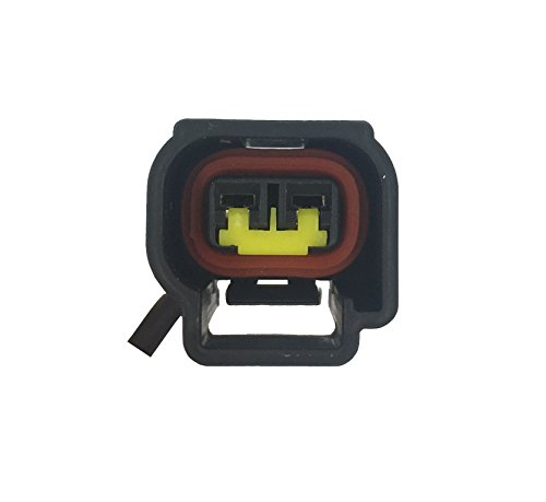 Best Ford coil connector (September 2019) ☆ TOP VALUE
