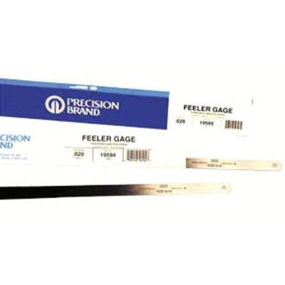 Precision Brand 605-19285 19K6 1/2