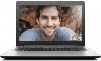 Lenovo Ideapad 310  80TV018WIH  Laptop  Core i5 7th Gen/8  GB/1 TB/DOS/2  GB