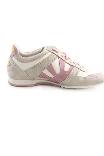 Nagoya Sneakers Kejo And Women Mesh Leather 1qzqPE