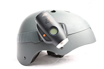 Digital Blue Tony Hawk Helmetcam