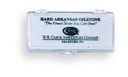 Furniture Outlet Arkansas (Case Xx 902 Hard Arkansas Pocket Knife Sharpening Stone)