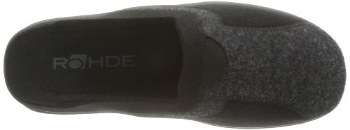 Rohde 274382 Anthracite