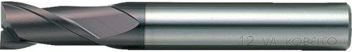 三菱マテリアルツールズ 三菱K バイオレットエンドミル19.0mm VA2SSD1900