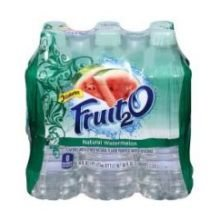 fruit-20-natural-watermelon-purified-water-beverage-96-fluid-ounce-6-per-pack-4-packs-per-case