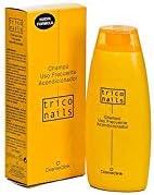 Triconails Cosmeclinik Triconails Champu Uso Frecuente 250Ml. 250 ml