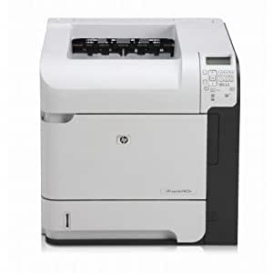 Amazon.com: LaserJet P4515X Laser Printer