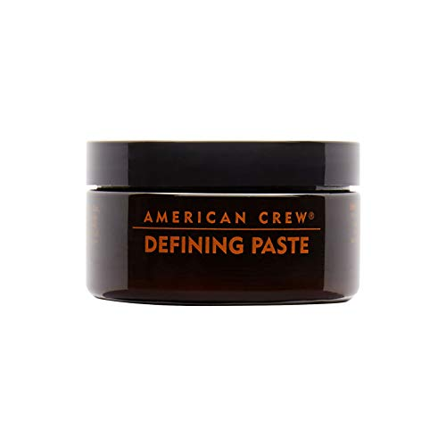 Buy american crew product for thick hair