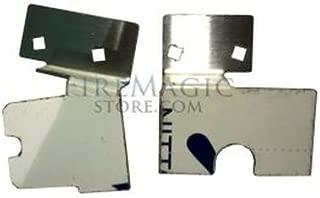 product image for Aurora Reversed Rotisserie Brackets