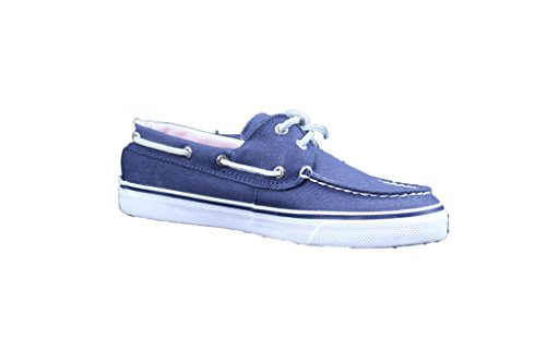 Donna Navy Sperry Blu Sneaker Blu 7pqn1FB