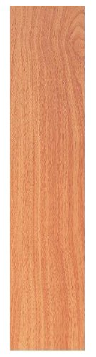 achim-home-furnishings-vfp20mp10-3-foot-by-6-inch-tivoli-vinyl-floor-planks-maple-10-pack