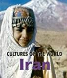 img - for Iran (Cultures of the World) book / textbook / text book