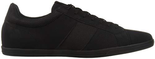 Men's Afericien Black Men's Sneaker Sneaker Black Afericien ALDO ALDO Uwgq5a