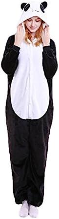 Everglamour - Bodi/mono con diseño de Panda