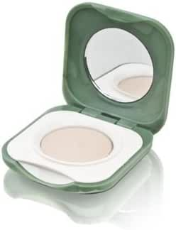 Clinique Touch Base for Eyes 26 Canvas Light