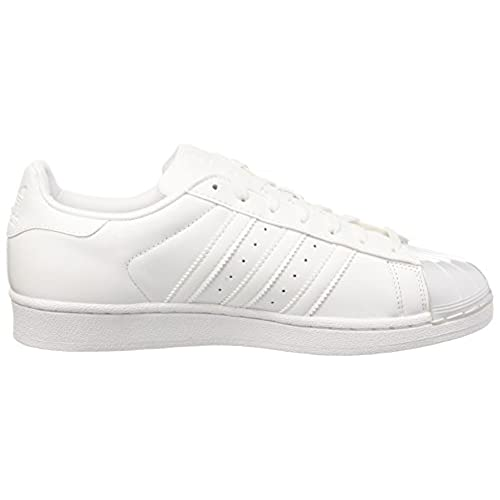 Adidas Superstar Glossy Toe W  mujer Trainers durable Modelando