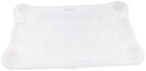 wii fit board silicone cover - 6