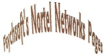 NORTEL AG2111005 - 32 Context Hardware Compression Daughter Board for 5008 (Nortel Hardware)