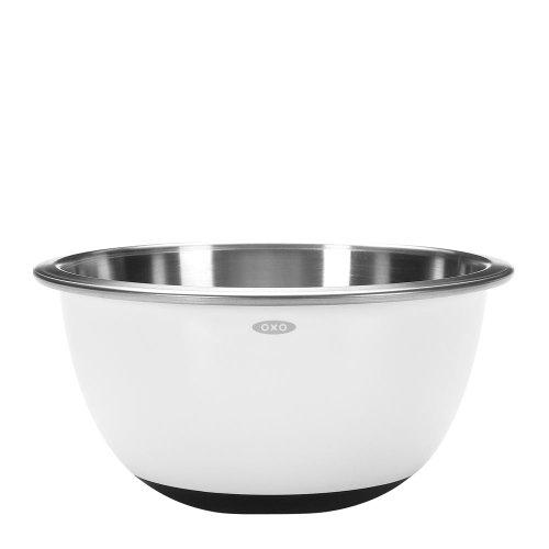 Oxo 3 Qt Mixing Bowl - 7