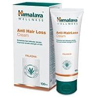 Himalaya Anti-Hair Loss Cream - 50 Ml (Pack Of 4)