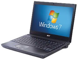 ACER TRAVELMATE 8372TG DRIVER DOWNLOAD