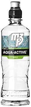 MP3 Drinks MP3 Aqua-Active