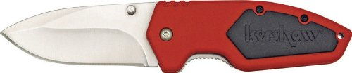 kershaw-1445-half-ton-folding-knife