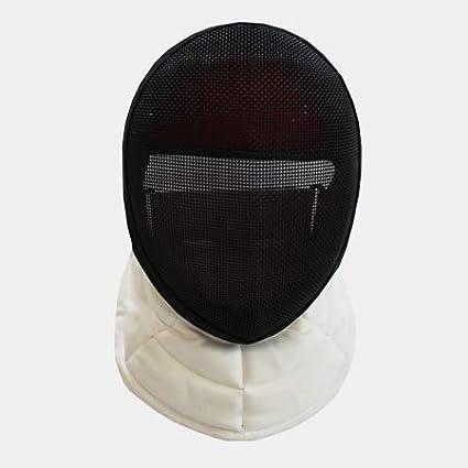 FIE-Degenmaske Beyond, 1600 N Verschlußsystem 2018 BEYOND FENCING