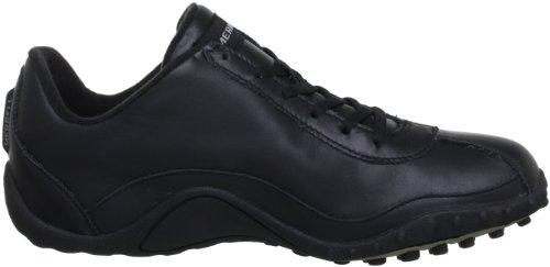 9c03808a6d Merrell Sprint Blast Leather, Men's Low-Top Sneakers