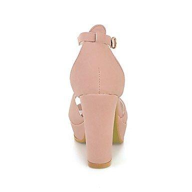Soirée Basique Synthétique Eté Polyuréthane Green Chaussures Femme Evénement Mariage Talons Habillé Pu Microfibre À De Escarpin ggx Printemps amp; Lvyuan FqCxYnaO