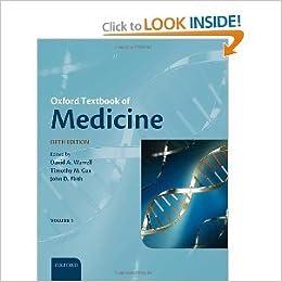Oxford textbook of clinical nephrology: neil n. Turner.