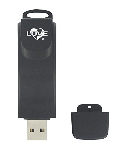 Love Mini-Node™ Communication Signal Converter, MN-1, RS-485 to USB Converter by love