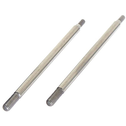 (ARRMA AR330195 Shock Shaft 3.5x64mm (2))