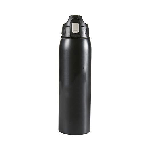 LIXIAOYUN Wasserschalen-Isolationstopf-Geschenkreisetopf der großen Kapazität des Sportflaschenbechers Sportflaschenbechers Sportflaschenbechers B07KVZ7VLF | Kaufen Sie online  bcb20f
