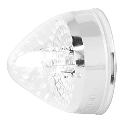 Grand General 78495 Light (Co 2