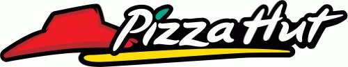 pizza-hut-bumper-sticker-8-x-2