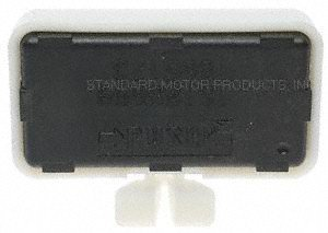 Standard Motor Products LXE37 Electronic Spark