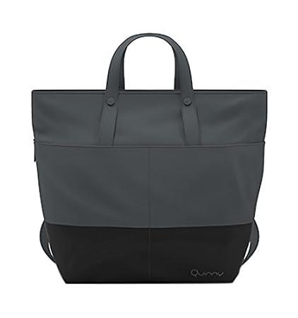 Quinny Changing Bag, Graphite Dorel UK Limited 1646102000
