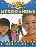 My God and Me, Gospel Light, 0830728813