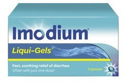 imodium-liquid-gels-60s