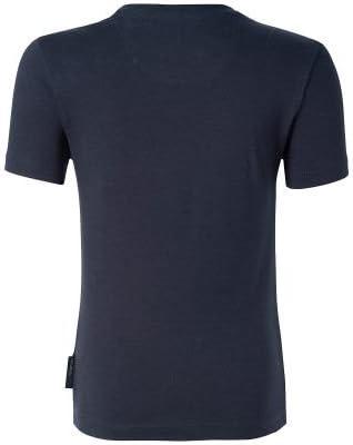 Noppies Baby Boys B Tee Ls Toccoa Longsleeve T-Shirt